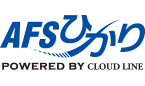 AFSひかり Powered by CLOUD LINE